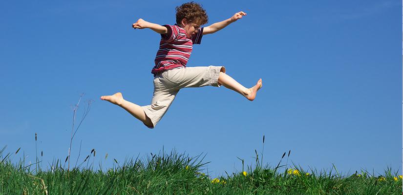 Nerviosos Niños HiperactivosNo Nerviosos HiperactivosNo HiperactivosNo Niños HiperactivosNo Nerviosos Nerviosos Niños HiperactivosNo Niños Nerviosos Niños Niños IYymf7vb6g