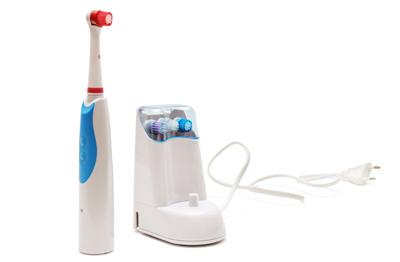 Cómo elegir cepillo eléctrico 03b066b511f3