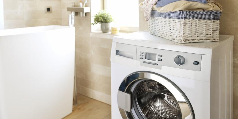 C mo elegir lavadora - Lavadoras mejores marcas ...