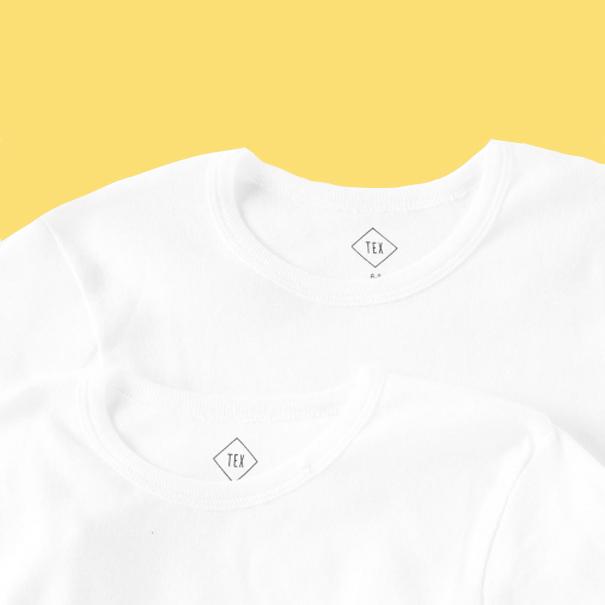 algodón sostenible