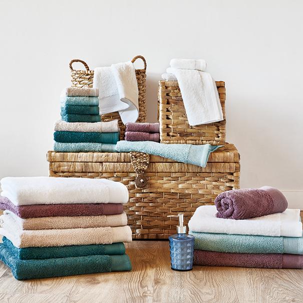 moda sostenible hogar