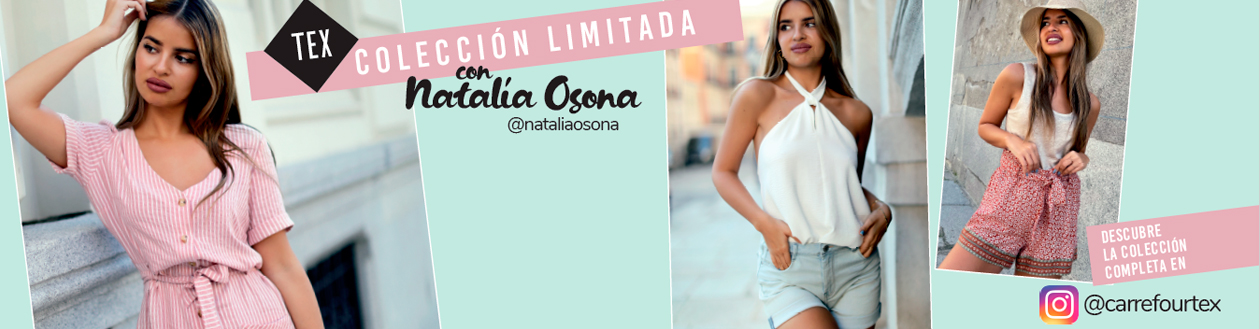 Natalia Osona