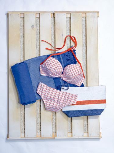 Ofertas en moda tu tienda de ropa online en carrefour tex - Complementos bano online ...