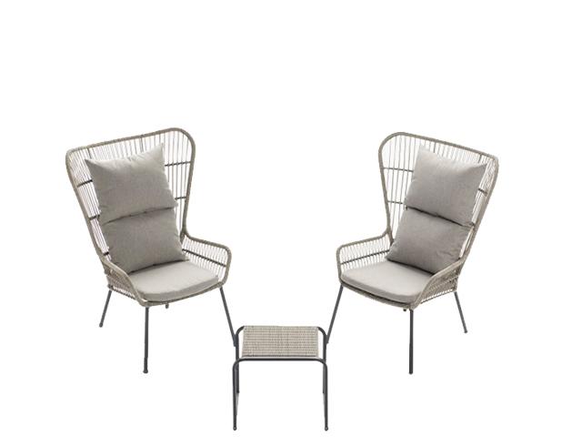 Carrefour sillas oficina silla de paseo amrica asalvo - Silla asalvo carrefour ...