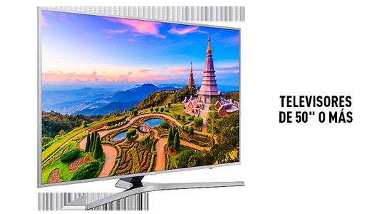 Ofertas Televisores Led Samsung Lg Sony Blu Ray Dvd O Smart