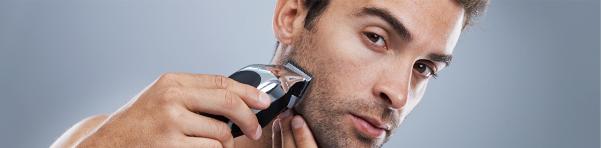 Cómo elegir afeitadora