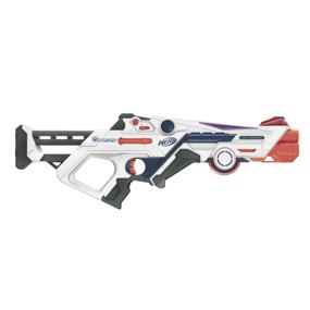 Hasbro - Nerf Laser Ops Pro Deltaburst