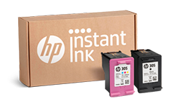 hp-instant-lnk-picto-video