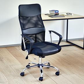 Encuentra una silla para cada necesidad