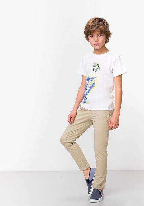 Moda de Niño - Ofertas en moda de Niño - Carrefour TEX