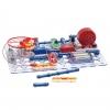 Cefa Toys - Electrocefa 100