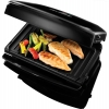 Grill Russell Robbs George Foreman 24330-56