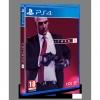 Hitman 2 para PS4