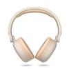Auriculares Inalámbricos Energy Sistem 2 con Bluetooth - Beige