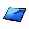 Tablet Huawei Mediapad T5 con Octa Core, 2GB, 16GB, 25,65 cm - 10,1'' - Negra