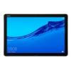 Tablet Huawei MediaPad M5 Lite 10 con Kirin 659, 3GB, 32GB, 25,65 cm - 10,1'' - Gris