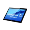 Tablet Huawei Mediapad T5 con Octa Core, 3GB, 32GB, 25,65 cm - 10,1'' - Negra
