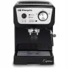 Cafetera Espresso Orbegozo EX3100 20 Bares
