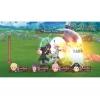 Tales Of Vesperia Edicion Definitva para PS4