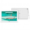 Tablet Spc Gravity 3G con Quad Core, 1GB, 16GB, 25,65 cm - 10,1""