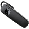 Auricular Plantronics ML15 con Bluetooth