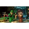 Lego DC Super-Villanos para PS4