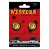 Grips Blackfire Western Precision para PS4