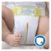 Pañales Dodot Sensitive recién nacido Talla 1 (2-5 kg) 28 ud.