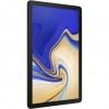 Tablet Samsung Galaxy Tab S4 4G con Octa Core, 4GB, 64GB, 26,67 cm - 10,5'' - Negra