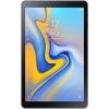 Tablet Samsung Galaxy Tab A con Octa Core, 3GB, 32GB, 26,67 cm - 10,5'' - Negra