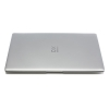 "Portátil Primux IOX Book con Intel, 4GB, 128GB, 35,56 cm - 14"""