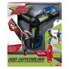 Bizak - Air Hogs 360 Hover Blade