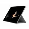 Microsoft Surface Go con Intel, 8GB, 128GB, 25,10 cm - 10''