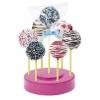 Smoby - Fábrica Cake Pop