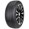 Neumático de Coche Doublestar 205/50 ZR17 93W