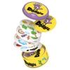 Asmodee Juegos - Dobble Classic