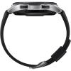 Samsung Galaxy Watch 46mm con GPS y Bluetooth - Gris. Outlet. Producto reacondicionado