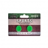 Grips Sports Freektec Multiplataforma