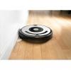 Robot aspirador iRobot Roomba 675