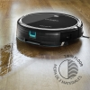 Aspirador Robot Cecotec Conga Serie 990/2 4 en 1