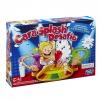 Hasbro - Cara Splash Desafío