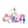 Trolls - Coronación de La Princesa Poppy