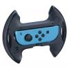 Volante Joy-Con Mario Kart S8