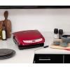 Grill de Precisión George Foreman Evolve 24001-56