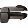 Grill Kenwood HG2100