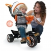 Industrial Juguetera - Triciclo Body Max Complete