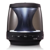 Altavoz LG PH1 con Bluetooth - Negro