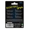 Set 4 Grips Basketball para PS4