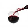Vertedor  FACKELMANN Bar & Wine 10cm. - Inox
