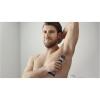 Bodygroom Philips BG7020/15